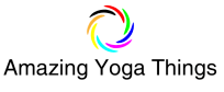 Amazing Yoga Things